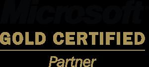 Microsoft_Gold_Certified_Partner-logo-D26596553E-seeklogo.com