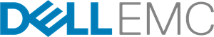 dell-emc-logo-C1AF1ABF06-seeklogo.com