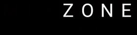 mixzone