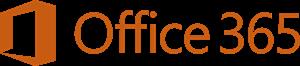 office-365-logo-4D65CF8645-seeklogo.com